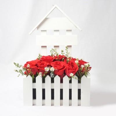 House of Love - Labandi®...