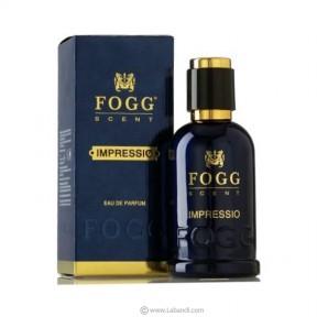 Fogg Scent Impressio Men...