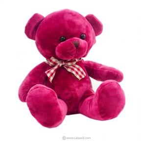 """Viola Bear - 11"""""""
