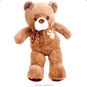 """Tubby Bear - 22"""""""