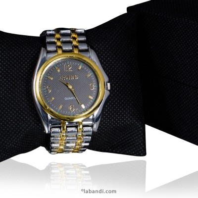 Rado® Coupole - Mens Watch...
