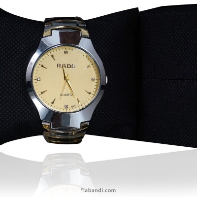 Rado® Golden Horse - Mens...