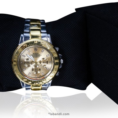 Rolex® DATEJUST- Mens Watch...