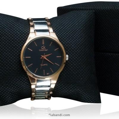 Ck Calvin Klein ® Quartz...