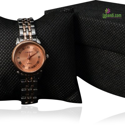 Tissot® Quartz - Watch  ...