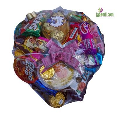 Chocos Love | Labandi®...