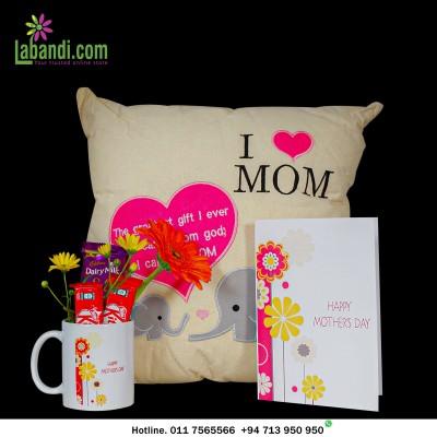 Fabulous Gift Pack for Mom