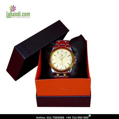 Rolex® EXPLORER- Mens Watch...
