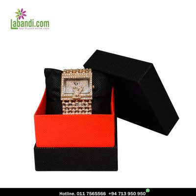 Louis Vuitton's®  TAMBOUR...