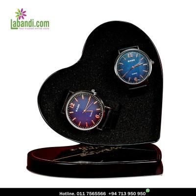 Rado® Quartz - Blue Dial...