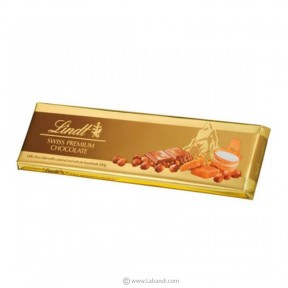 Lindt Milk Gold Chocolate...
