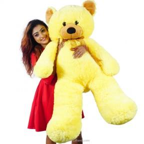 Jumbo Bear - 4 feet