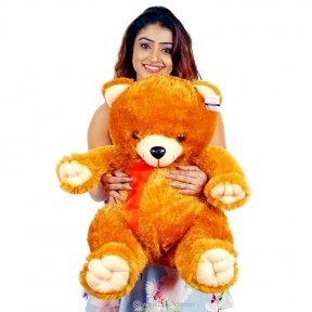 Large Bear - 24 Inches