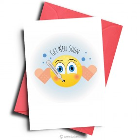 Get Well Soon Card -03