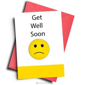 Get Well Soon Card -02