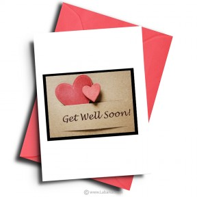 Get Well Soon Card -01