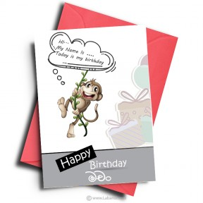 Birthday Card -03