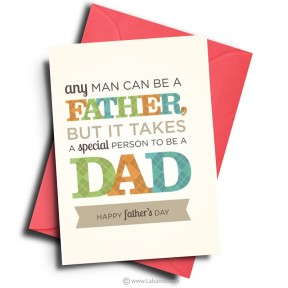 Fathers Day Card -04