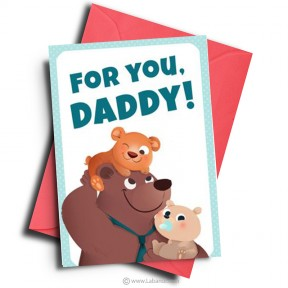 Fathers Day Card -03