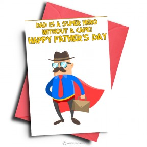 Fathers Day Card -02
