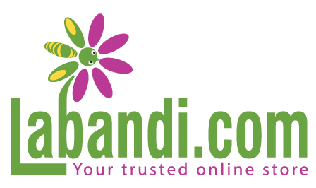 Labandi.com - Your Trusted Online Store